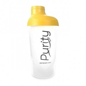 QNT Purity Shaker