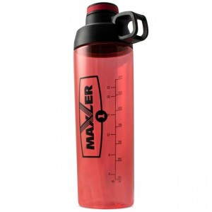 Maxler Shaker Essence 700ml