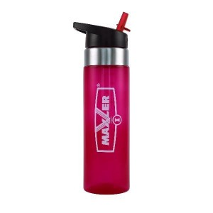 Maxler Drinking Bottle 550ml