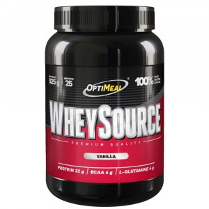 OptiMeal Whey Source