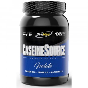OptiMeal Casein Source