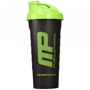 MusclePharm Шейкер