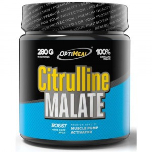 OptiMeal Citrulline Malate