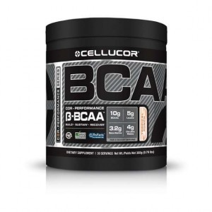 Cellucor BCAA COR-Performance