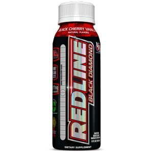 VPX Redline Black Diamond
