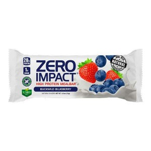 VPX Zero Impact Meal Bar