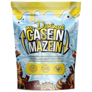 Mr. Dominant Casein Mazein