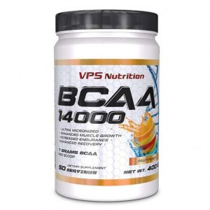 VPS Nutrition BCAA 14000