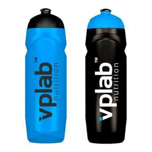 Vplab Water Bottle