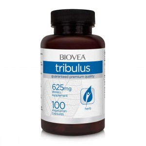 BioVea Tribulus 625mg